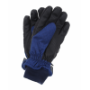 Перчатки непромокаемые для мальчика