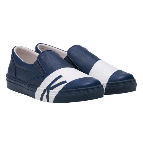 aaed7307d312 Детская обувь производства Италия, Финляндия. Купить детскую обувь ...