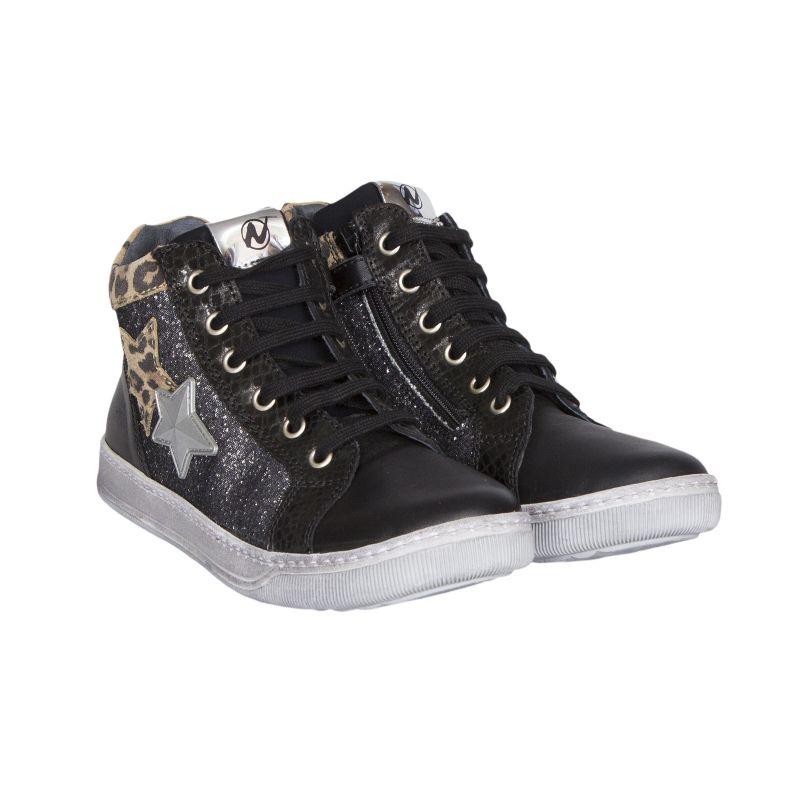 Ботинки для девочки