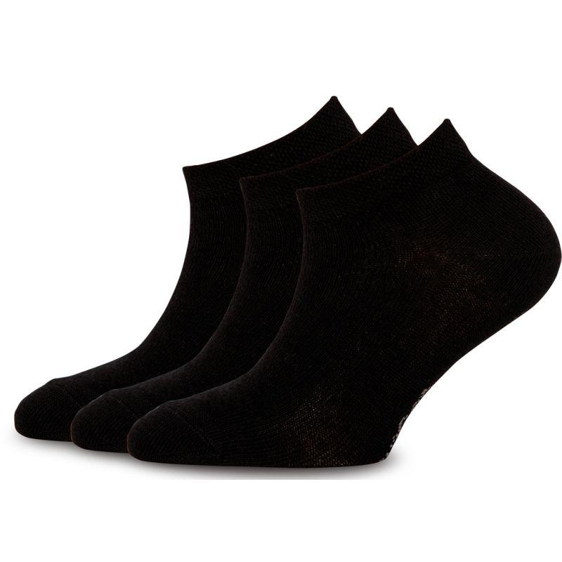 Носки для мальчика (3 пары)