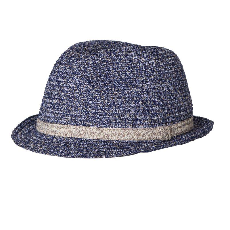 Шляпа для мальчика