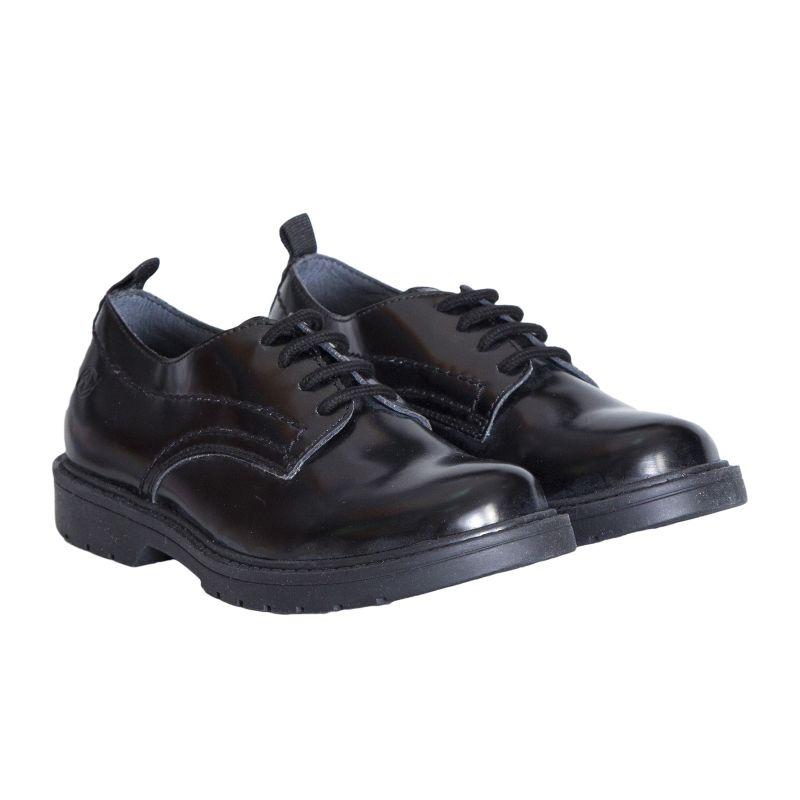 Туфли классические для мальчика