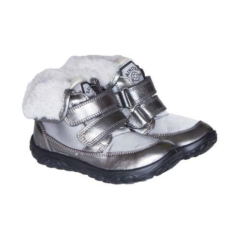 59f6ad64b Ботинки зимние Ботинки зимние